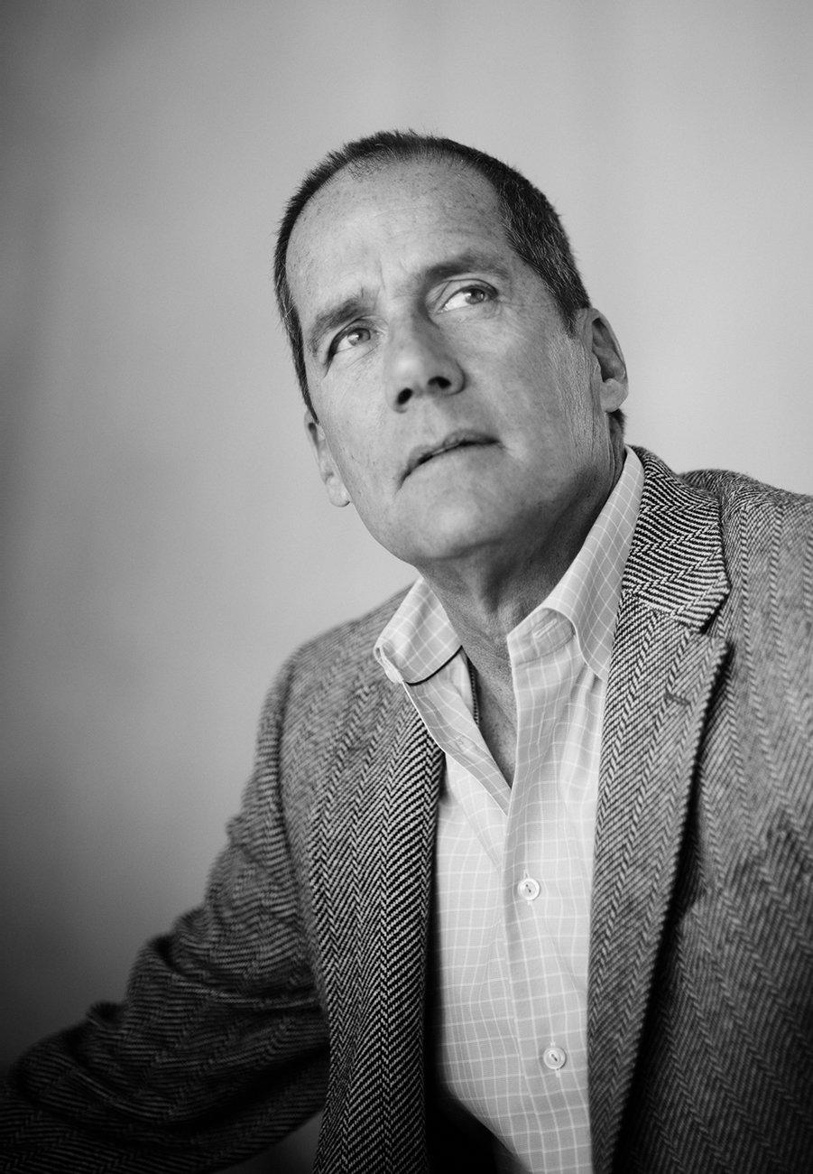 Jim Hoselton