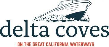 Delta Coves