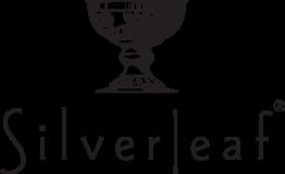 Silverleaf