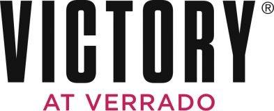 Victory at Verrado